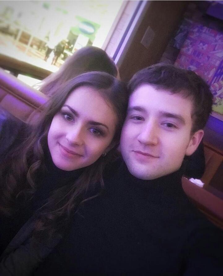 http://sa.uplds.ru/K6Iai.jpg