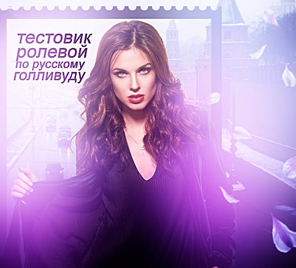 http://sa.uplds.ru/oDzyY.png