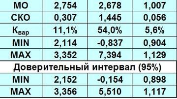 http://sa.uplds.ru/t/DH1NL.jpg