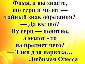 http://sa.uplds.ru/t/STZvn.jpg