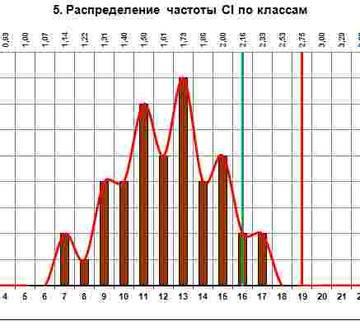 http://sa.uplds.ru/t/WGHLv.jpg