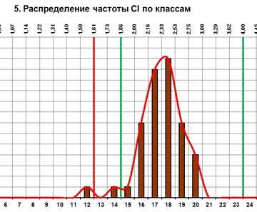 http://sa.uplds.ru/t/fhan2.jpg