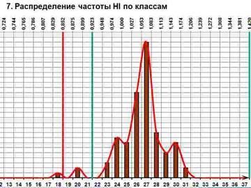 http://sa.uplds.ru/t/l7Mcx.jpg