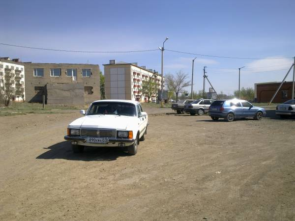 http://sa.uplds.ru/t/JCInU.jpg